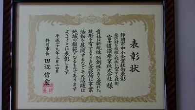 DSC_0857.JPG